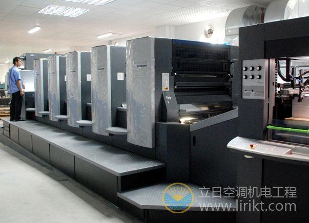 惠州佳景印刷制品有限公司