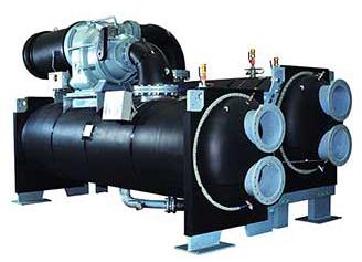 水冷离心式冷水机组3.jpg