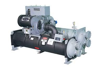 水冷离心式冷水机组2.jpg