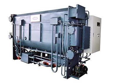 直燃双效型吸收式冷水机组2.jpg