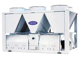 风冷涡旋式冷水机组2.jpg