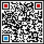 扫描二维码关注惠州中央空调
